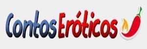 Contos Eroticos