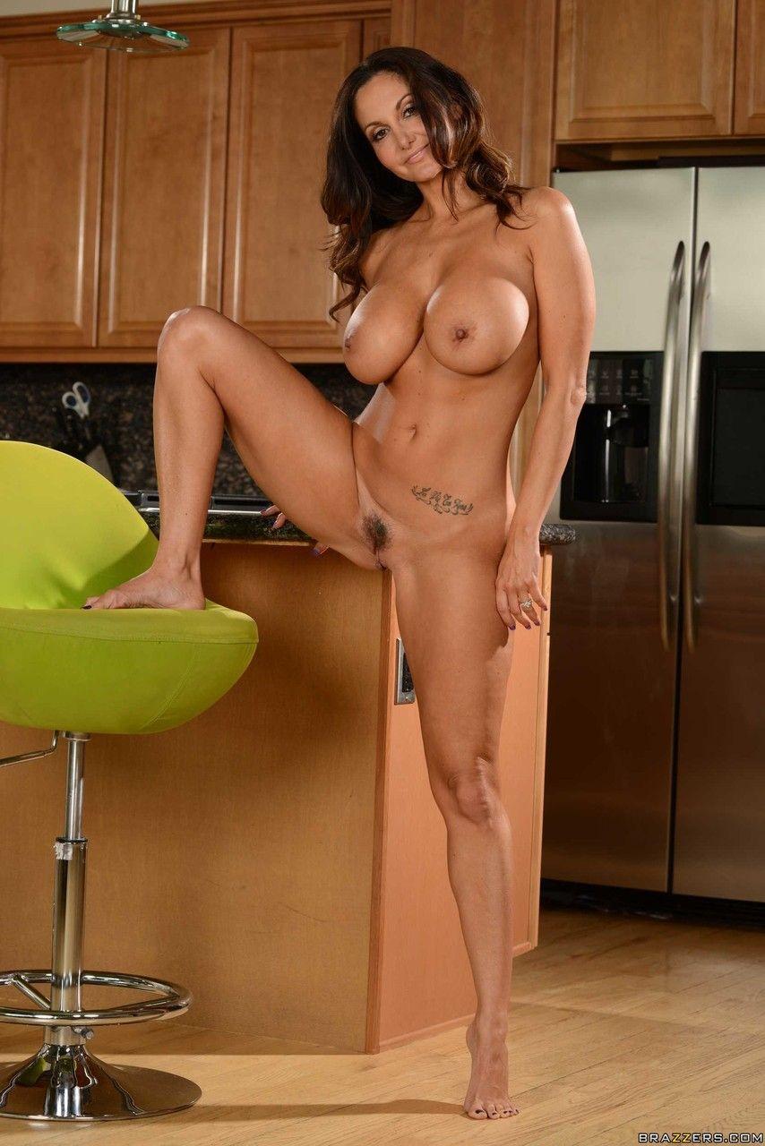 Mulheres gostosas fotos de dona de casa gostosona peituda e rabuda