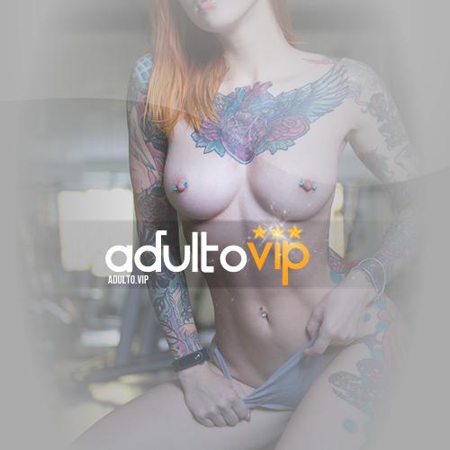Adulto Vip - Curiosidades sobre Sexo