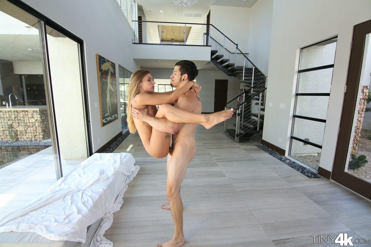Fotos das melhores posições de sexo da internet