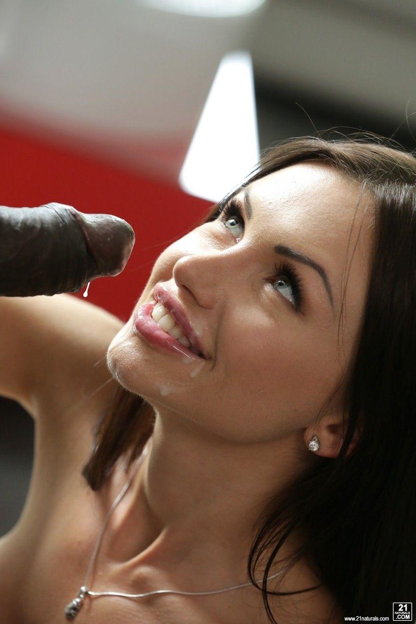 Xvideos fotos de sexo interracial negão fodendo branquinha