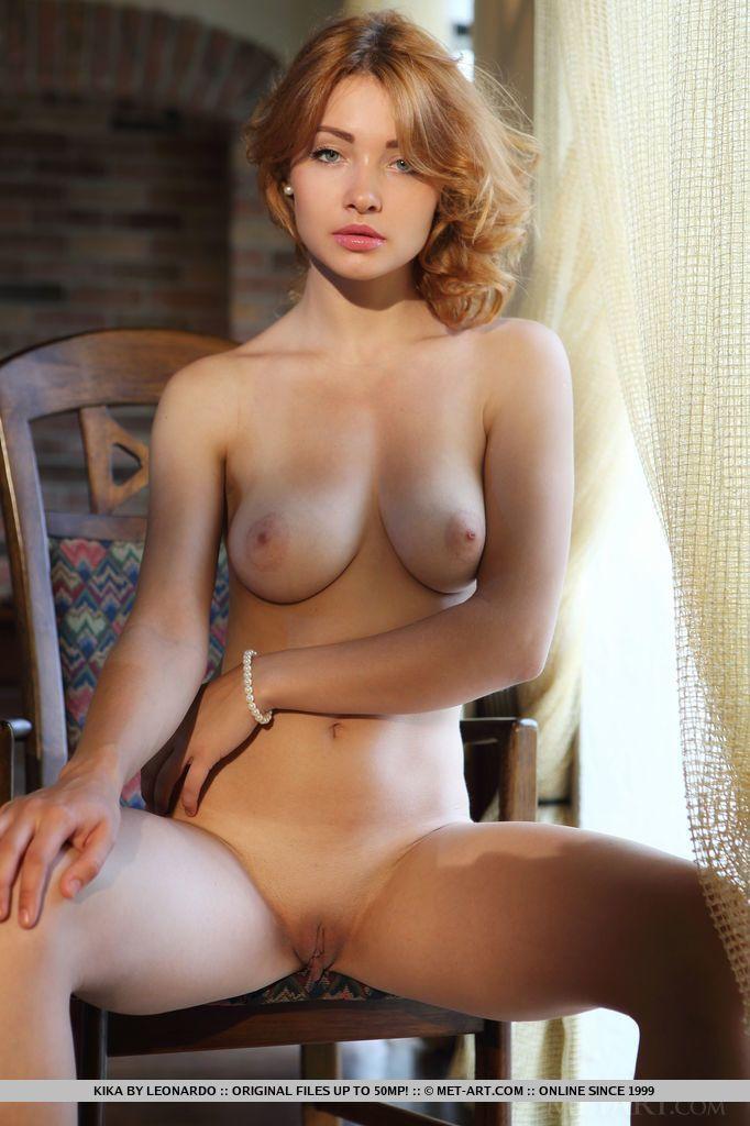 Porno boquete mostra essa vadia deliciosa boqueteira pelada