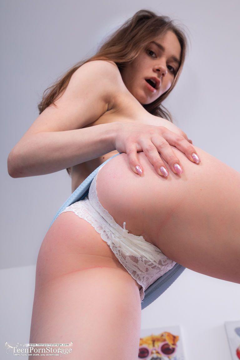Fotos de mulheres tatuadas gostosas do pornô