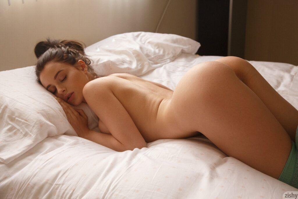As ninfetas mais gostosas do pornô