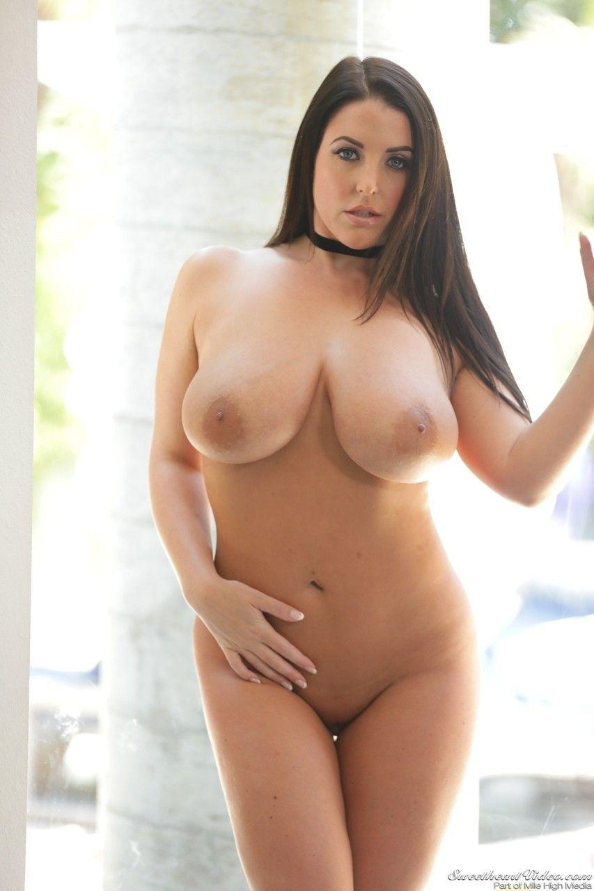 As atrizes pornô mais buscadas de 2020