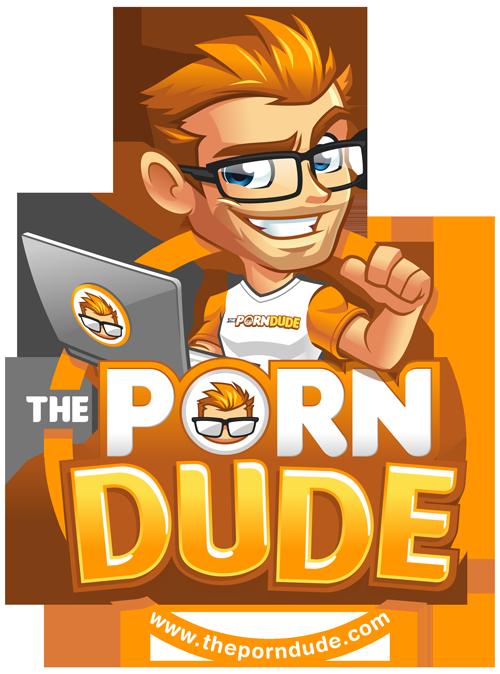 Você conhece o site: The Porn Dude?