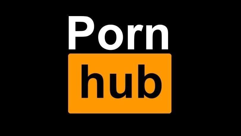 Os maiores influenciadores do pornô