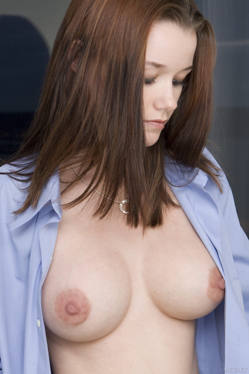 Fotos xvideos novinha peituda sexy com xoxotinha rosada
