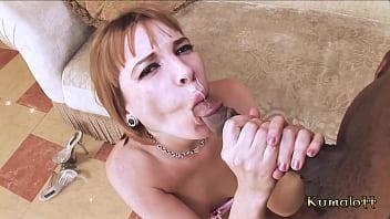 Xvideo porno brasileiro com morena top fudendo muito